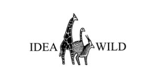 Idea-wild